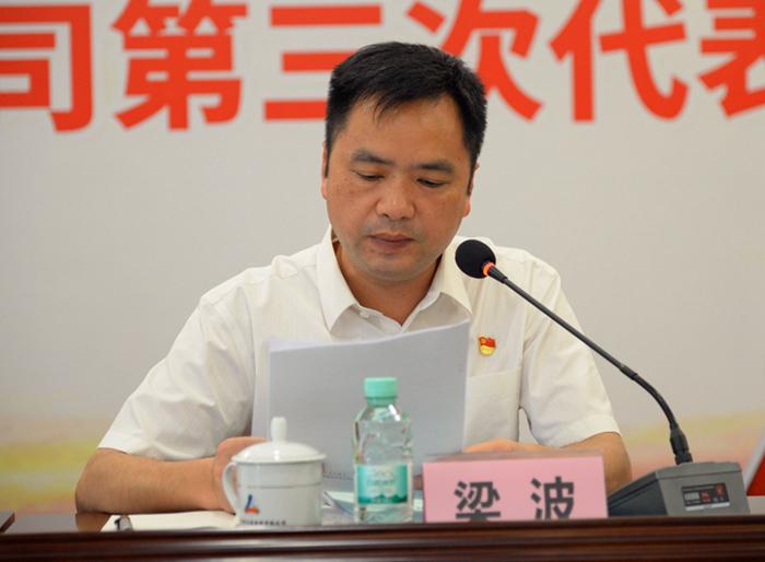 图6:新发展集团党委副书记梁波宣读表彰文件_副本.jpg